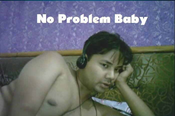 image of No Problem Baby