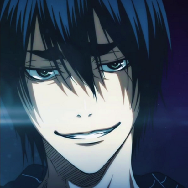 image of Hanamiya Laugh