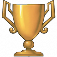 image of Achievement Earned