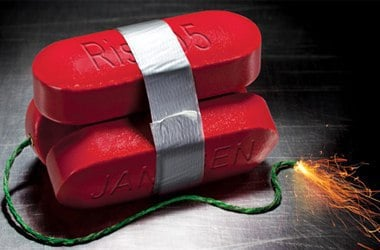 image of EXPLOSION PILLS!!