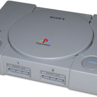 image of Ps1