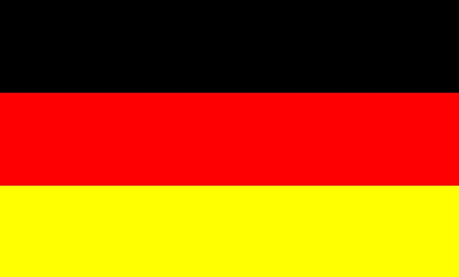 image of GERMANYYYYY!