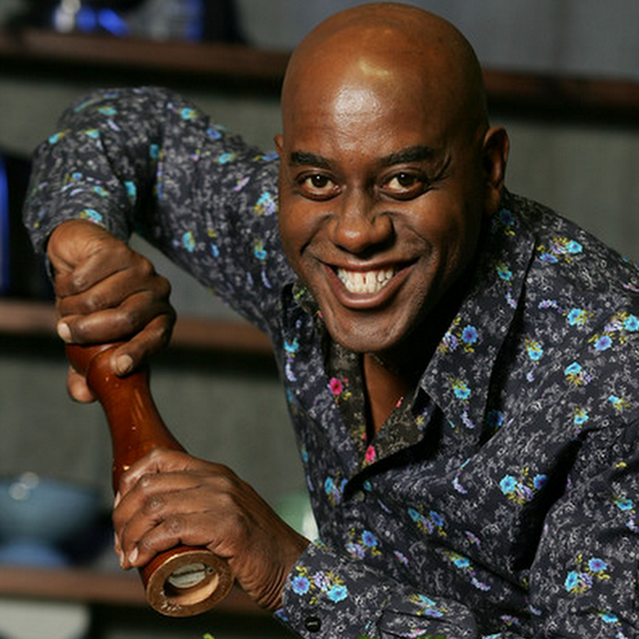 Hehe Boi Ainsley Harriott Instant Sound Effect Button Myinstants Your daily dose of fun! hehe boi ainsley harriott instant