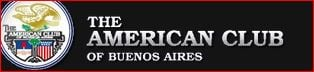 image of Club Americano