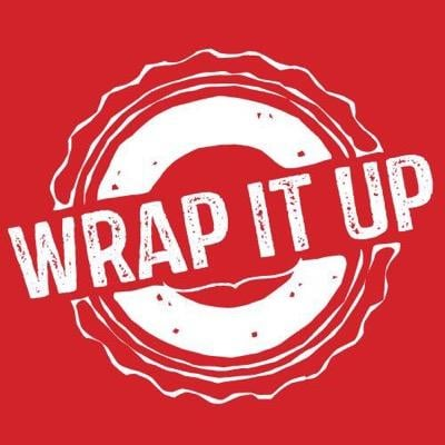 image of Wrap It Up !
