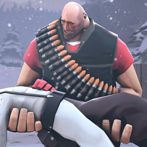 image of Let It Go (TF2/Steam sale)