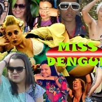 image of MISS DENGUE