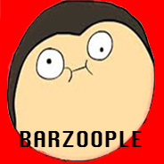 image of Barzoople