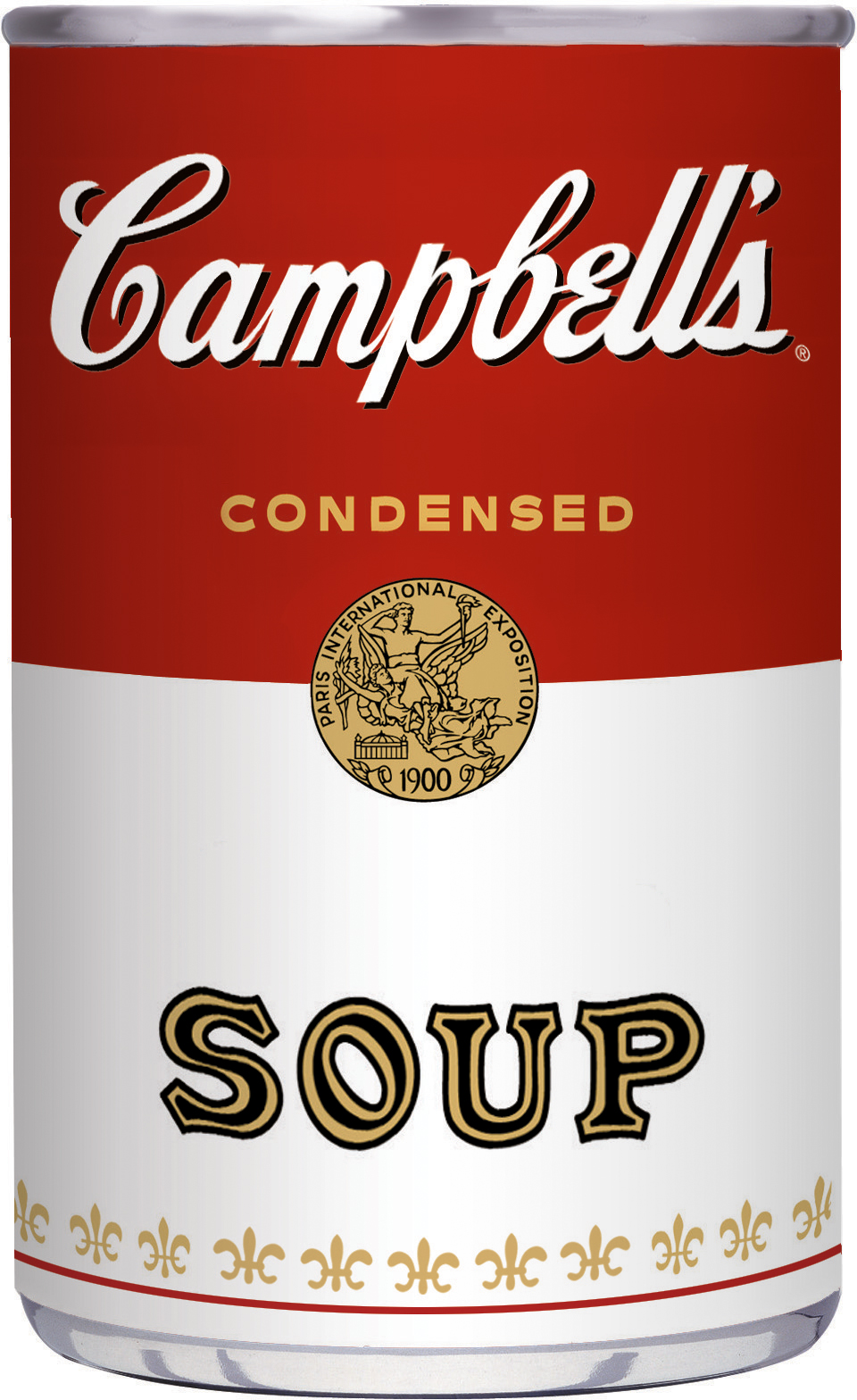image of SOUP!