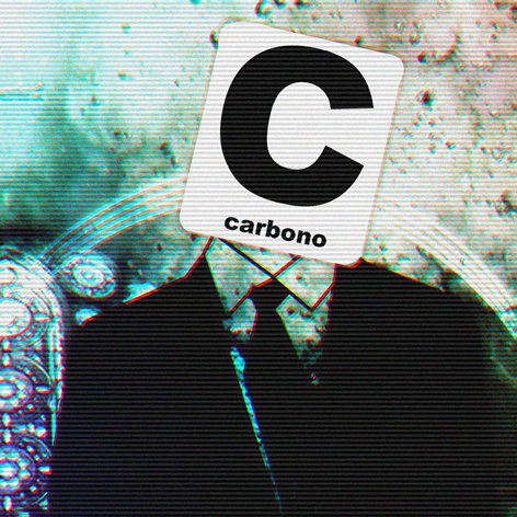 image of Carbono
