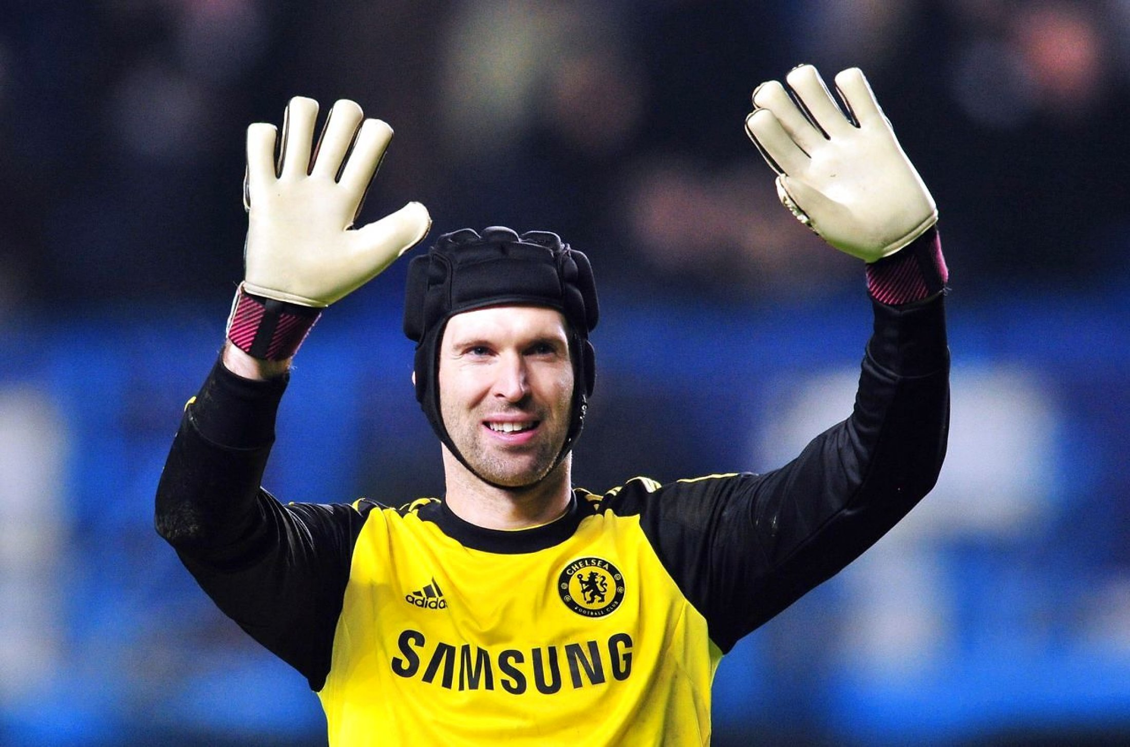image of Cech
