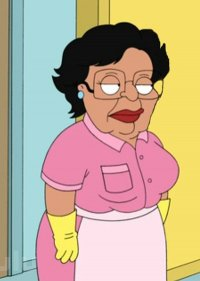 image of consuela