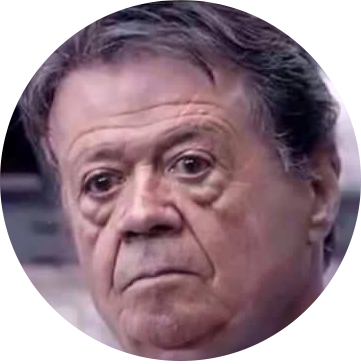 image of Chabelo