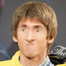 image of GOOD -Dendi
