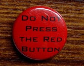 image of Press This Button