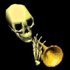 image of mr skeltal doot doot