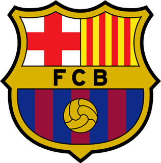 image of Goool do Barcelona