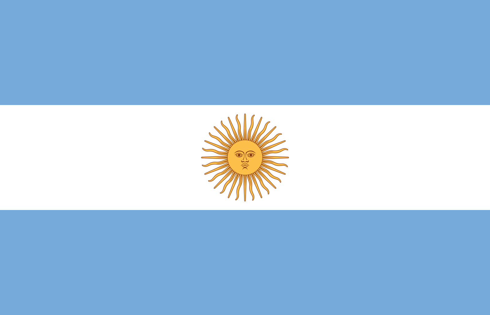image of Argentina-blanco