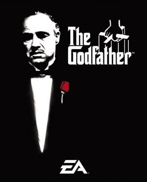 image of GODFATHER THEME