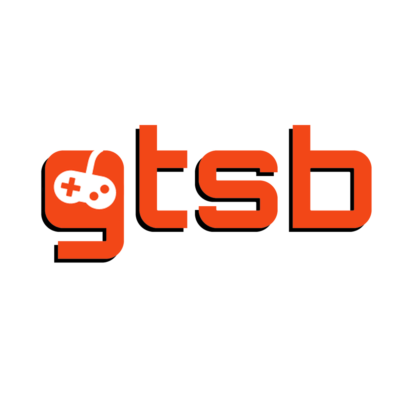 image of GTSB Intro