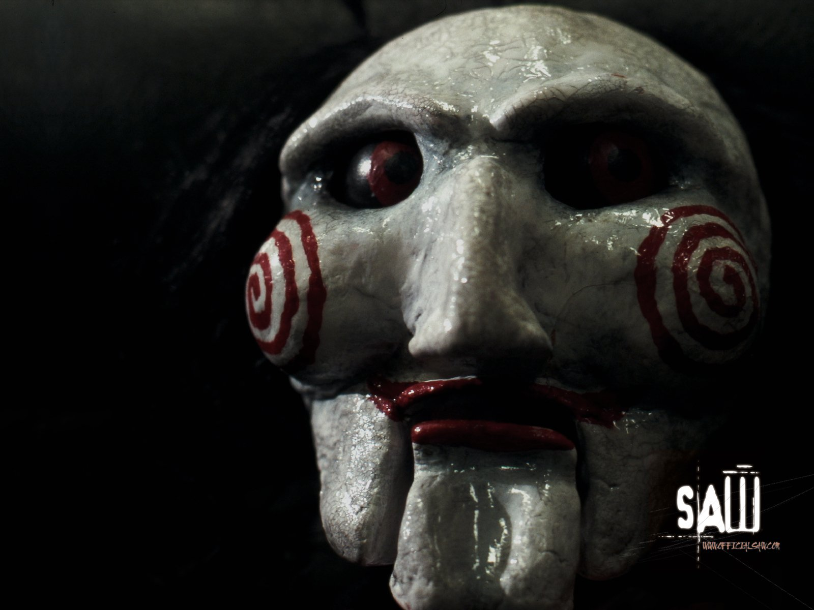 image of I wat to play a game. Saw