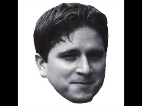 image of Hey Kappa