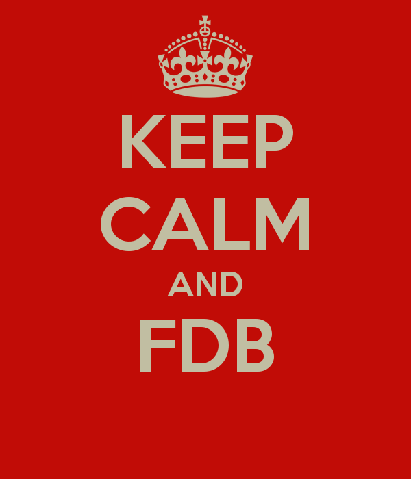 image of FDB by:zique vang