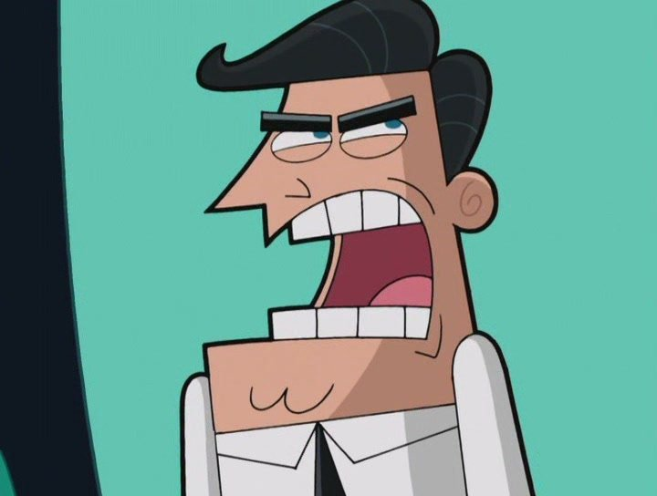 image of Dinkleberg!