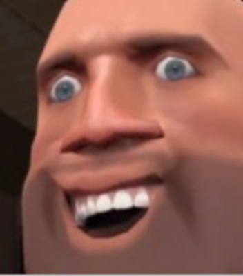 image of Heavy Pootis