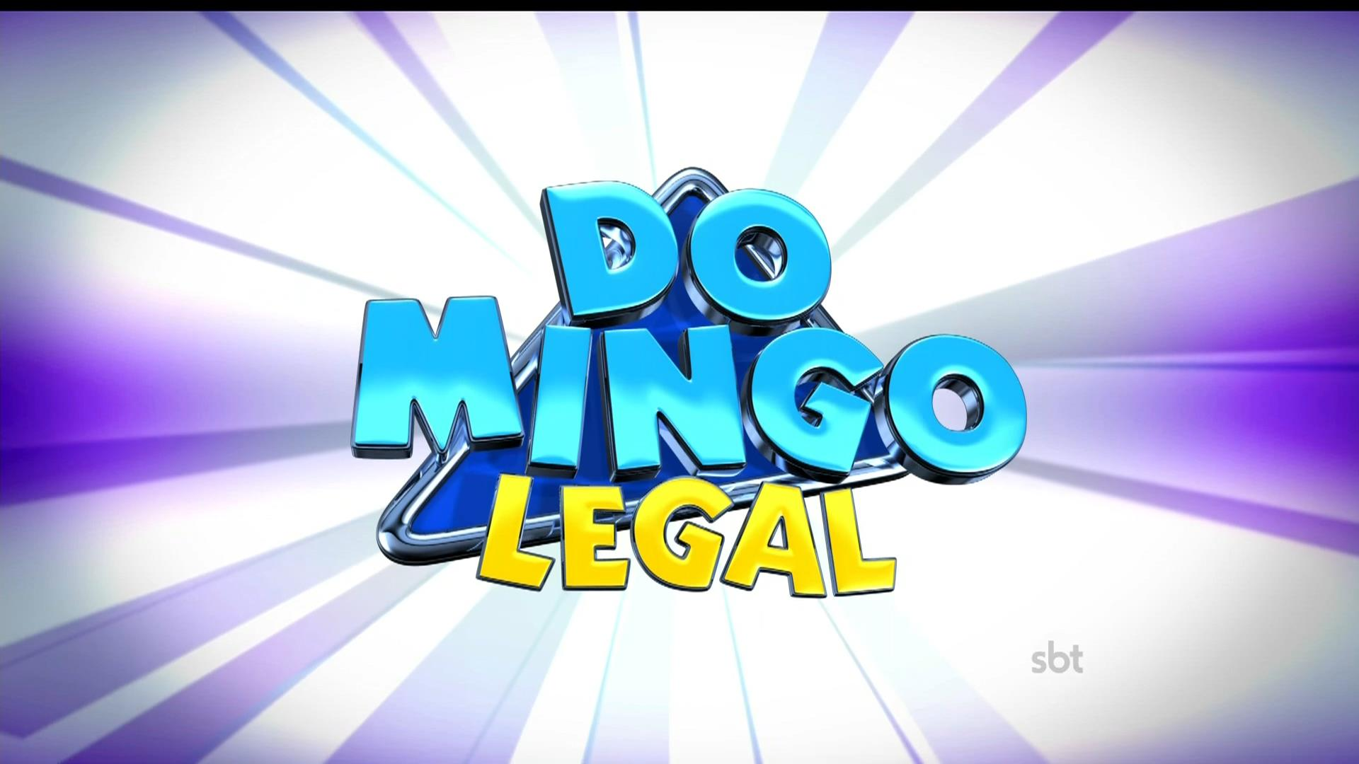 image of Domingo,Domingo, Domingo Legal