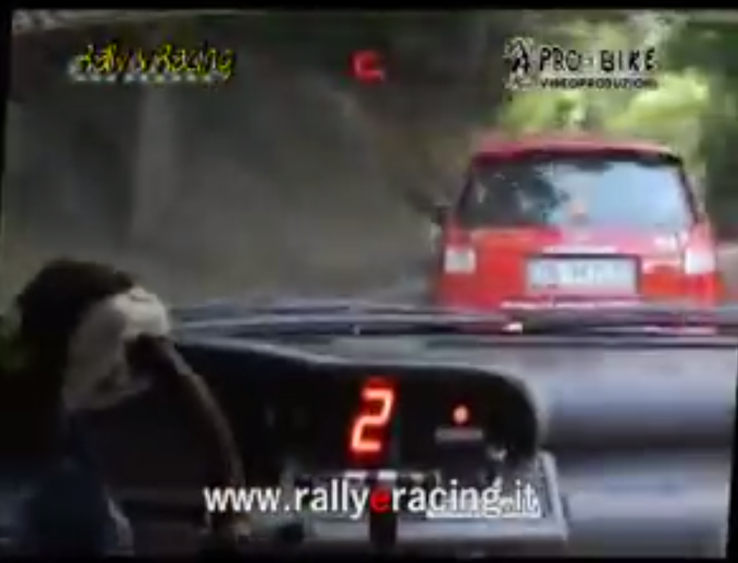 image of rally-bestemmia