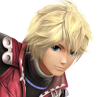 image of Shulk - I'm really feeling it