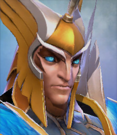 image of Skywrath Taunt