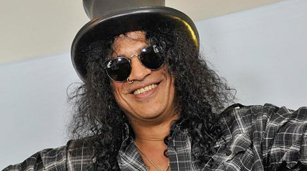 image of SLASH THE KING