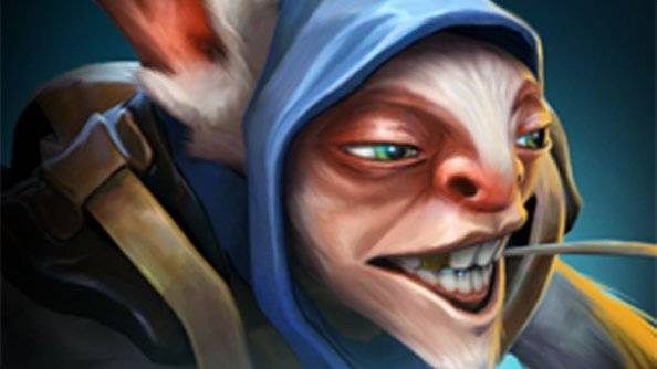 image of Meepo
