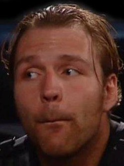 image of Dean Ambrose nope