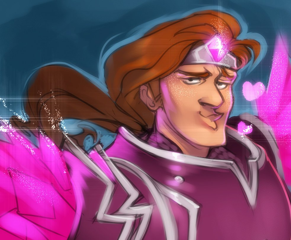 image of Taric - Gems Outrageous