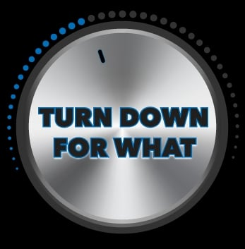 image of Twitch TurnDownForWhat87
