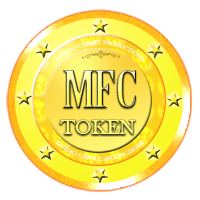 image of Token