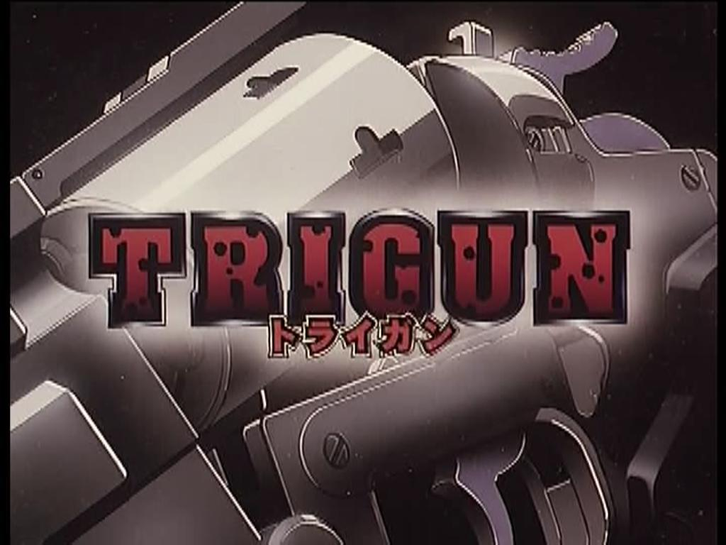 image of Insta-Trigun