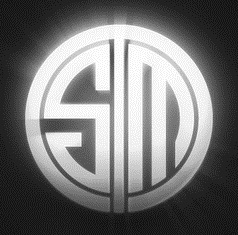 image of TSM Chant