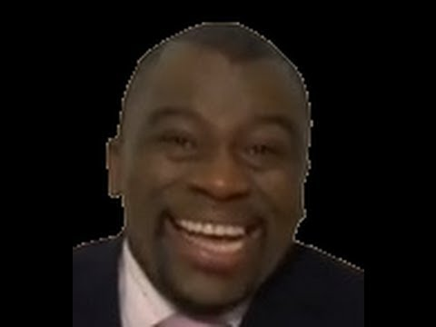 image of Based Tyroneroni