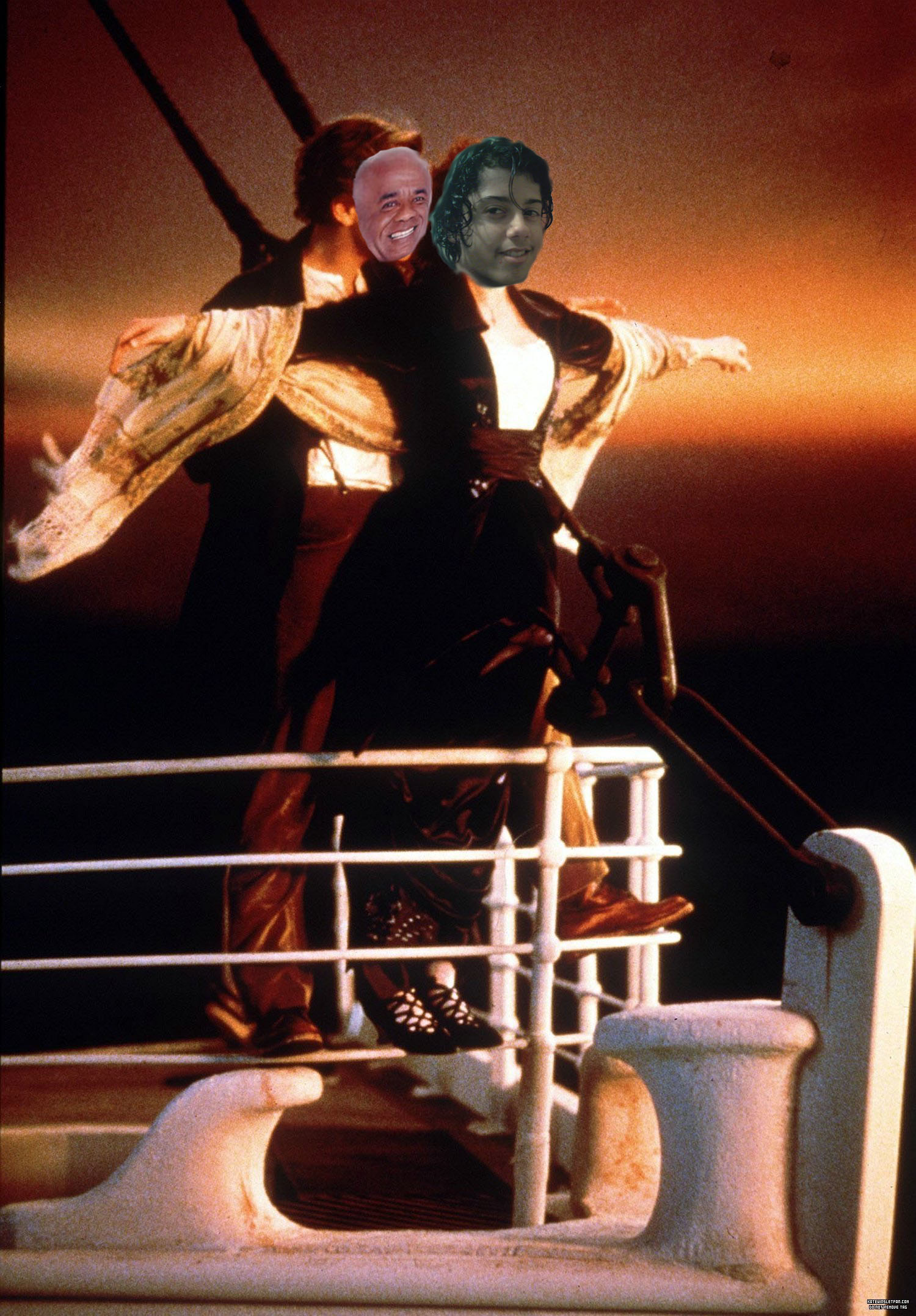 image of Titanic ;D