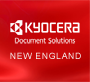 image of Kyocera Document Solutions NE