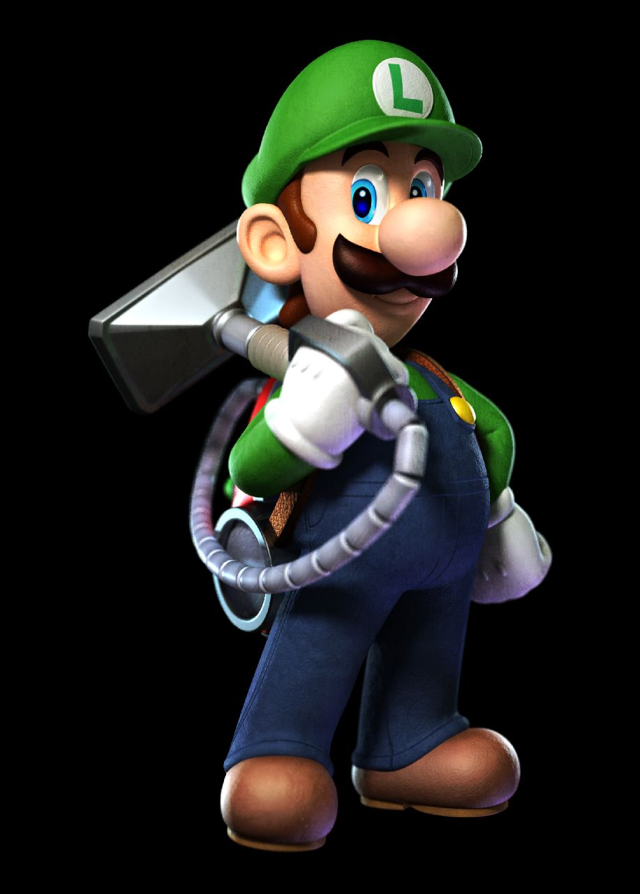 image of Weegee Did It