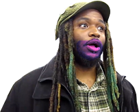 image of Wooliegasm v2