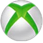 image of Xbox ON