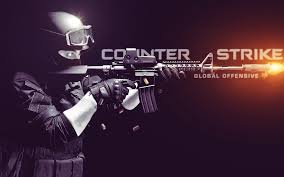 image of C4 Explosion Counter-Strike